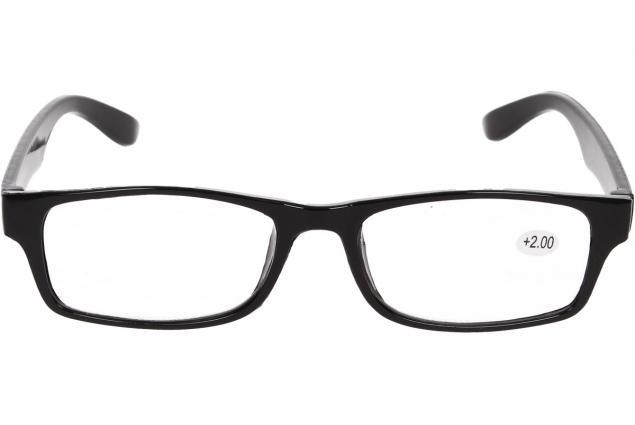 Foto 5 - Dioptrické brýle +2,00