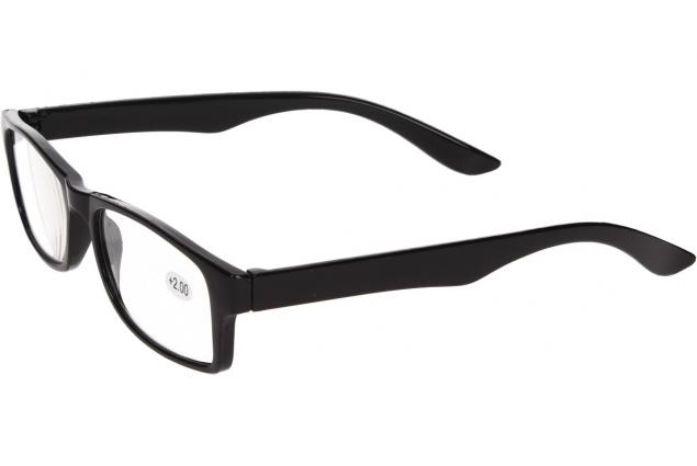 Foto 6 - Dioptrické brýle +2,00