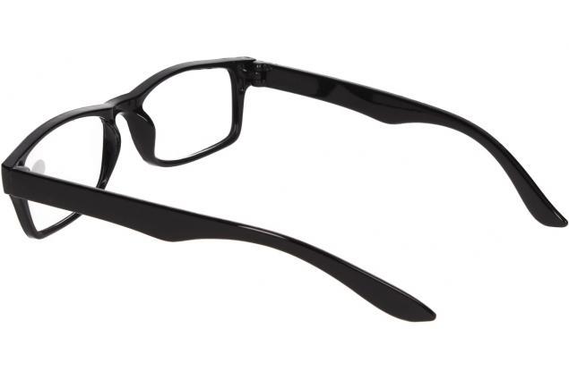 Foto 7 - Dioptrické brýle +2,00