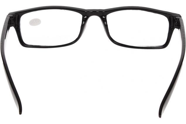 Foto 8 - Dioptrické brýle +2,00