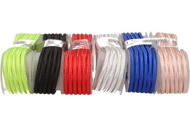Foto 2 - Nabíjecí kabel micro USB 130 cm