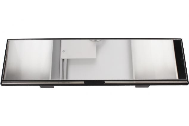 Foto 2 - Vnitřní panoramatické zpětné zrcátko 280 mm