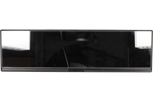 Foto 4 - Vnitřní panoramatické zpětné zrcátko 280 mm