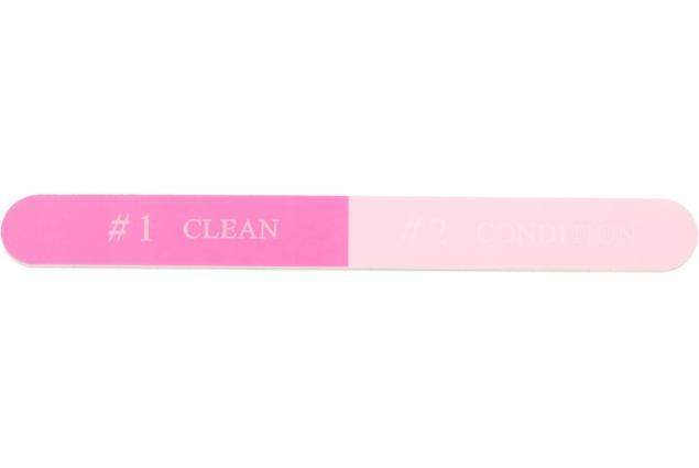Foto 3 - Leštící pilník na nehty 7 x 2 cm