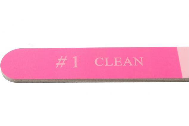 Foto 5 - Leštící pilník na nehty 7 x 2 cm