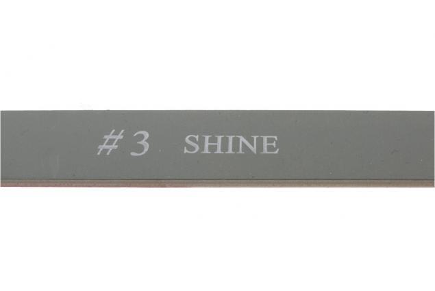 Foto 7 - Leštící pilník na nehty 7 x 2 cm