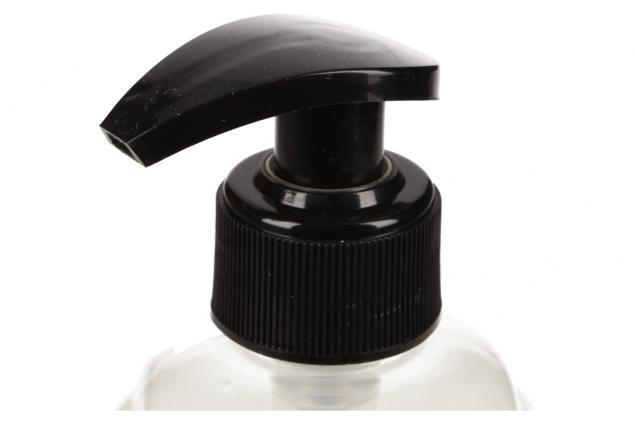 Foto 4 - Papilion tekuté mýdlo na ruce 500ml Vanilla