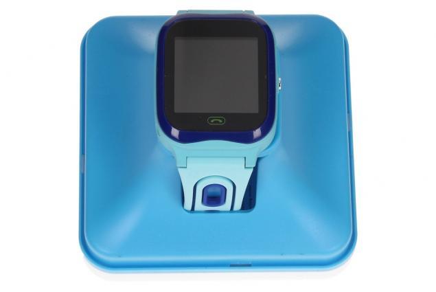Foto 7 - GPS dětské hodinky s kamerou a možností volání SMART WATCH