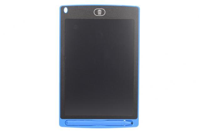 Foto 5 - Digitální LCD tabulka 8.5