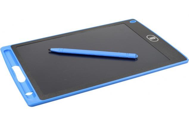 Foto 4 - Digitální LCD tabulka 8.5