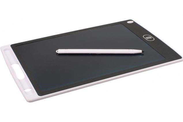Foto 6 - Digitální LCD tabulka 8.5