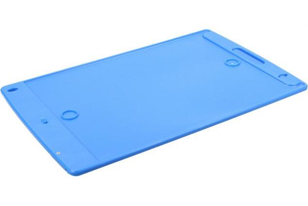 Foto 7 - Digitální LCD tabulka 8.5