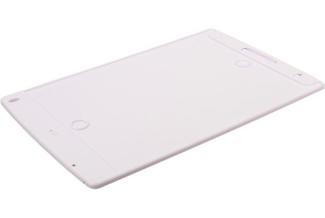 Foto 8 - Digitální LCD tabulka 8.5