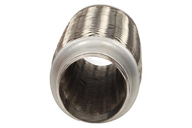 Foto 4 - Vlnovec výfuku - pružný díl výfuku (45x145x200)