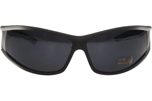 Foto 2 - Sportovní sluneční brýle