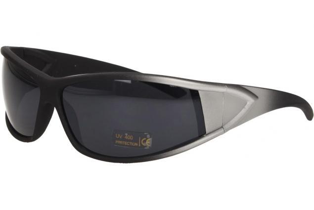 Foto 3 - Sportovní sluneční brýle