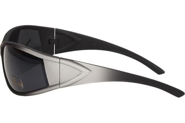 Foto 4 - Sportovní sluneční brýle