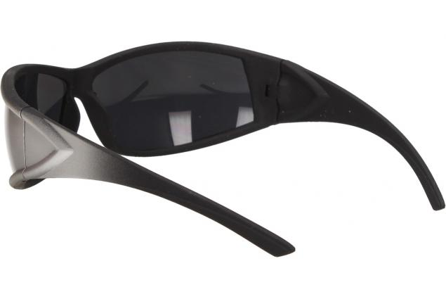 Foto 5 - Sportovní sluneční brýle