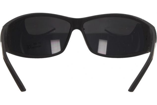 Foto 6 - Sportovní sluneční brýle