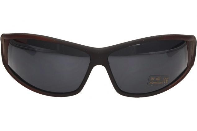 Foto 7 - Sportovní sluneční brýle