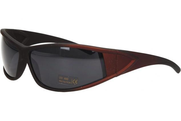Foto 8 - Sportovní sluneční brýle