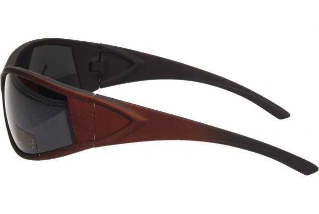 Foto 9 - Sportovní sluneční brýle