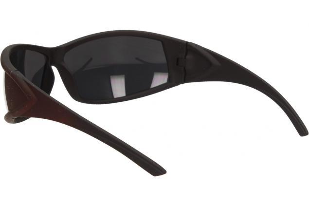 Foto 10 - Sportovní sluneční brýle