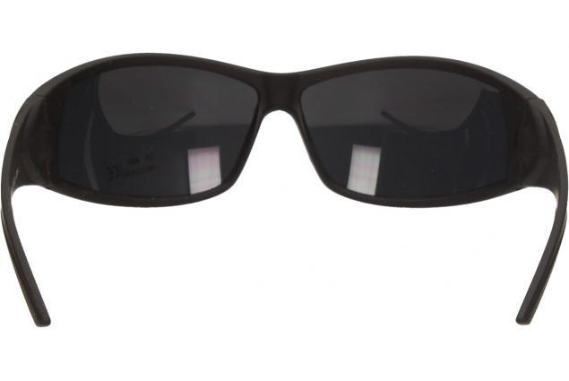 Foto 11 - Sportovní sluneční brýle
