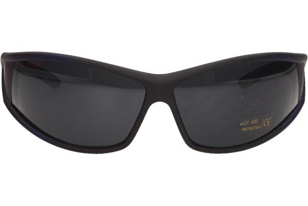 Foto 12 - Sportovní sluneční brýle