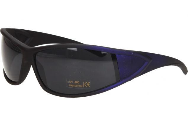 Foto 13 - Sportovní sluneční brýle