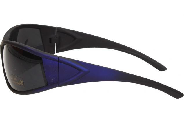 Foto 14 - Sportovní sluneční brýle