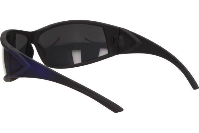 Foto 15 - Sportovní sluneční brýle