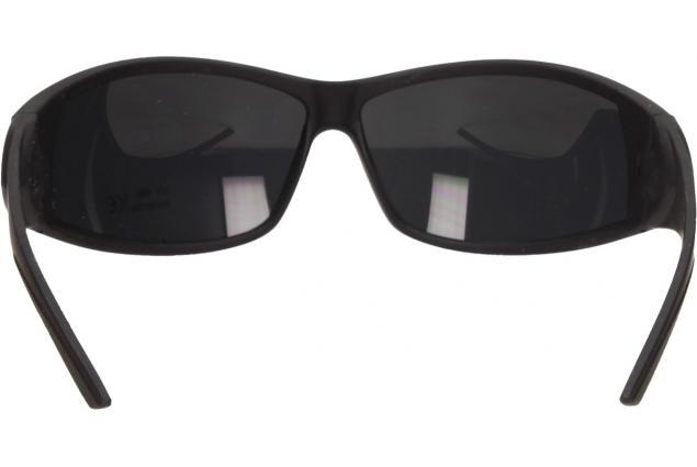 Foto 16 - Sportovní sluneční brýle