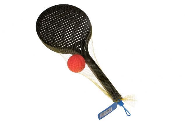Foto 2 - Sada na líný tenis