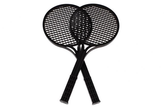 Foto 3 - Sada na líný tenis