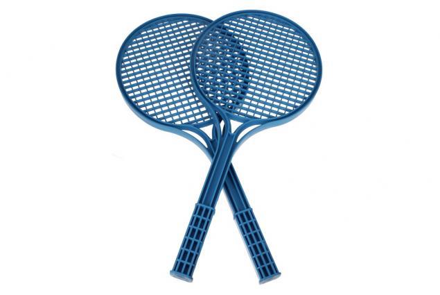 Foto 7 - Sada na líný tenis