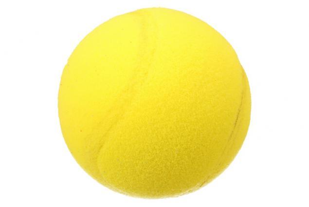 Foto 3 - Míčky na líný tenis 2 ks