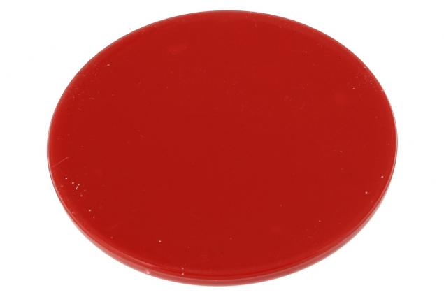Foto 3 - Kosmetické kapesní zrcátko kulaté