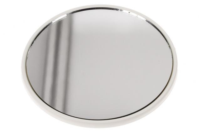 Foto 4 - Kosmetické kapesní zrcátko kulaté
