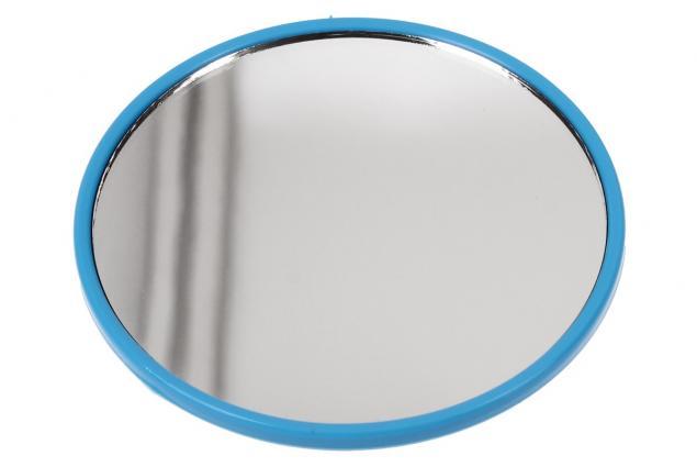 Foto 8 - Kosmetické kapesní zrcátko kulaté