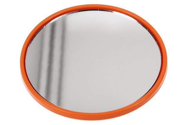Foto 10 - Kosmetické kapesní zrcátko kulaté