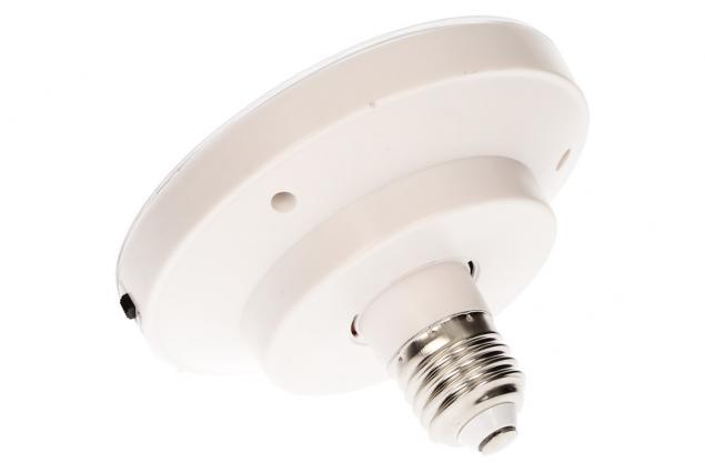 Foto 4 - SMD LED světlo na dálkové ovládání 70 LED