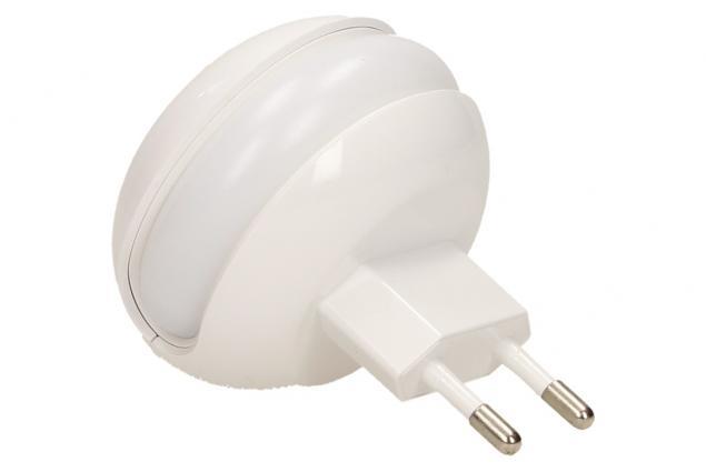 Foto 5 - 2 v 1 USB nabíječka s LED světlem FOYU