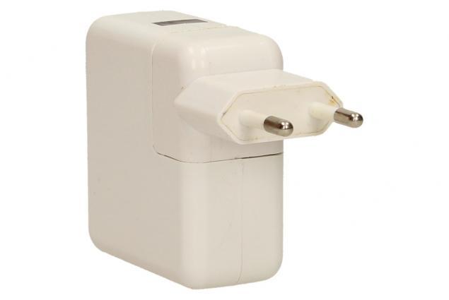 Foto 4 - USB nabíječka se 4 porty 10W