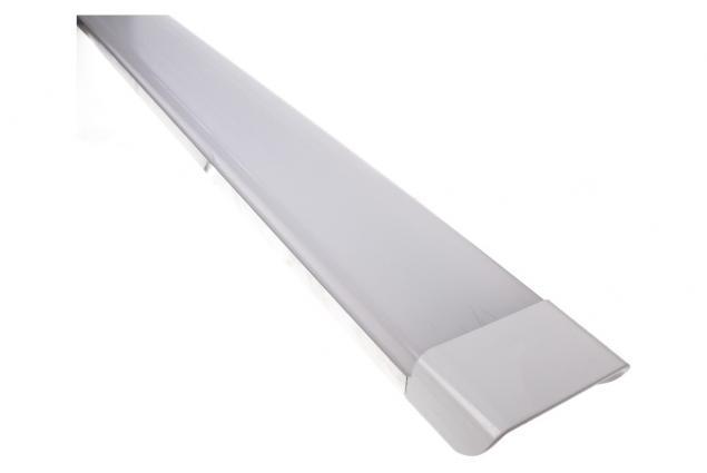 Foto 2 - LED hranový panel 72W 120 cm