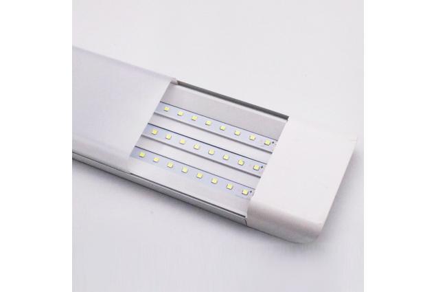 Foto 3 - LED hranový panel 72W 120 cm
