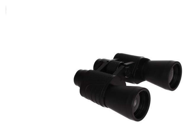 Foto 5 - Profesionální dalekohled Bedell 20x50 s brašnou velký