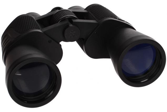 Foto 6 - Profesionální dalekohled Bedell 20x50 s brašnou velký