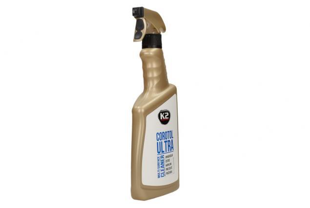Foto 3 - K2 COROTOL ULTRA 770 ml - univerzální čistící kapalina