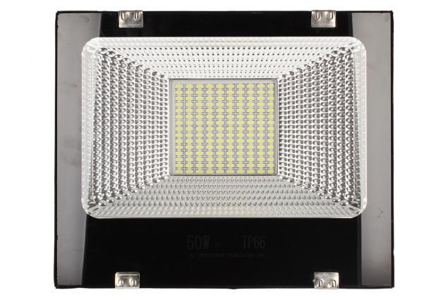 Foto 2 - LED super výkonný reflektor 50W Outdoor